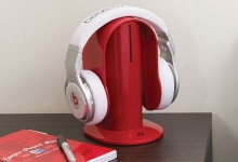 EXCLUSIVE OFFER: $30 HEADSUP HEADPHONE STANDS