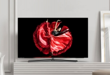 HISENSE RELEASES WALLET FRIENDLY OLED TVS