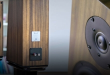 REVIEW: HULGICH AUDIO SERENADE LOUDSPEAKERS