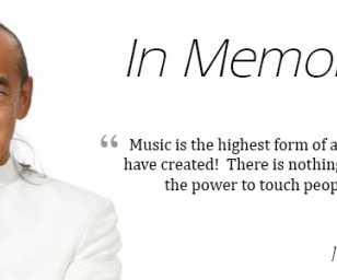 Inside Track: In Memoriam, Ken Ishiwata