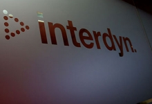 INTERDYN SECURES MONITOR AUDIO AND ROKSAN