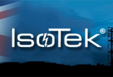 Improve Your Audio Visual System with IsoTek