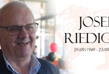 A Tribute to Josef Riediger, Founder of Australian High-End Audio