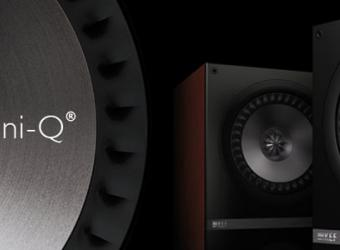 MAY WE INTEREST YOU IN KEF'S Q SERIES CLEARANCE SALE?