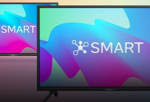 KOGAN RELEASES FOUR CHEAP SMART TVS