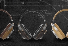 Klipsch Embrace their Heritage with New Headphone Range