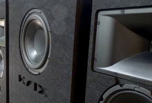 Krix Announces MX-5 and MX-10 Modular Cinema Screen Speakers