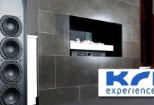 Carlton Audio Visual to host Krix Evening