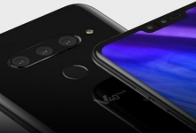 IS LG'S V40 THINQ AN AUDIOPHILE'S SMARTPHONE?