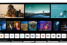 LG updates Smart TV platform with webOS 6.0 in response to consumer habits