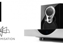 Optimise Your Room with Linn