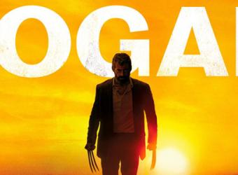 BLU-RAY REVIEW: LOGAN
