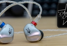 Meze Audio Rai Solo In Ear Monitors Review
