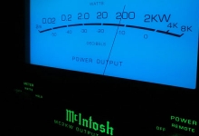 McIntosh: Channel the Power of the Grateful Dead