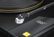 TURNTABLE RANGE FROM MO-FI AVAILABLE NOW