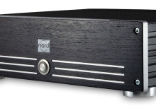 Nord Hypex Power from Pure Music Group
