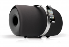 NAD Wireless Digital Music Systems