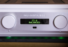 A NEW YEAR AND LOWER PRICING FOR MUSICAL FIDELITY