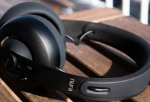 REVIEW: NURA NURAPHONE HEADPHONES