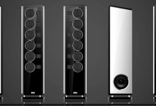 PS Audio to Enter Loudspeaker Business
