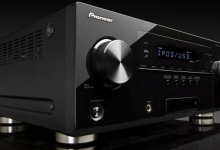 Pioneer and Onkyo Unite