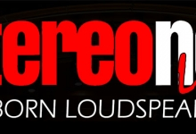 StereoNET LIVE! Featuring Osborn Loudspeakers