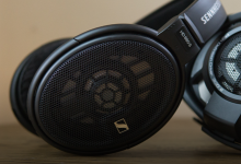 REVIEW: SENNHEISER HD 660 S OVER-EAR HEADPHONES