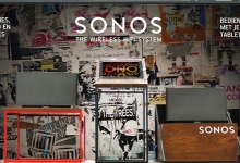 SONOS' NEW PRIVACY POLICY SPARKS CONSUMER BACKLASH