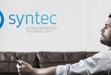 SAME, SAME, BUT DIFFERENT, WITH SYNTEC