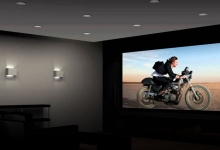 THE AUDIO EXPERTS INVITE YOU TO A FREE VIP HOME CINEMA EVENT