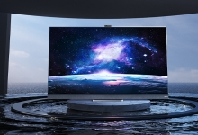 TCL aims to make 8K mainstream with its 2021 TV range