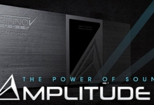 Trinnov Amplitude8 for the Ultimate Home Cinema
