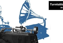 Turntable Tune-ups and Trade-ins at Carlton Audio Visual