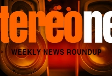 WEEKLY NEWS ROUNDUP: OPPO LEAVES MARKET SPINNING