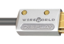 Wireworld Introduces 8K Fibre Optic HDMI Cable Range