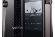Astell and Kern are a Class Act