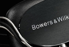 BREAKING NEWS: BOWERS & WILKINS TO GO DIRECT IN AUSTRALIA
