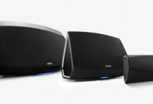 Move Over Sonos, HEOS Is Coming To Town
