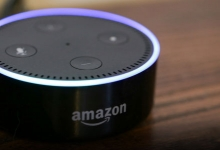 HOW TO GET A FREE AMAZON ALEXA ECHO DOT SMART SPEAKER