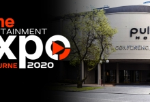 2020 Melbourne Home Entertainment Expo Plans Still On Track