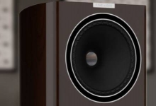 Fyne Audio Expands Lineup With New Models