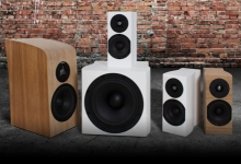 M8AUDIO TO DEBUT AT MELBOURNE INTERNATIONAL HI-FI SHOW