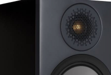 Monitor Audio Announces Sixth Generation Bronze Speakers