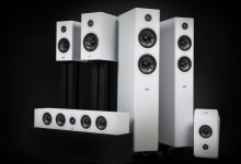 Polk Audio Announces New Reserve Series Premium Loudspeaker Range