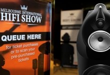 StereoNET Hi-Fi Show 2021 Dates Announced