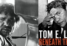 Tom E. Lewis - Beneath The Sun