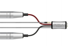 Nordost Releases Tonearm Cables +