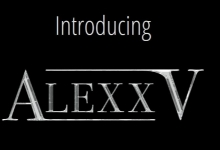 Wilson Audio Alexx V Coming Soon and Australian Pricing Announced