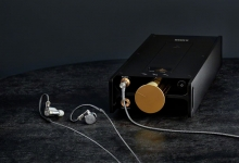 SONY ULTRA HIGH-END PORTABLE AUDIO LANDS AT ADDICTED TO AUDIO