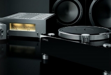 YAMAHA REIGNITES TOP-END HI-FI WITH NEW FLAGSHIP MODELS